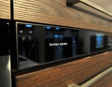 Harman Kardon MaestroKitchen 100 - welcom in Russia!