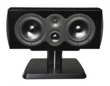 Revel Performa C205 Piano Black