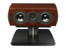 Revel Performa C205 High Gloss Walnut
