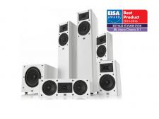 JBL Arena 170 Set White