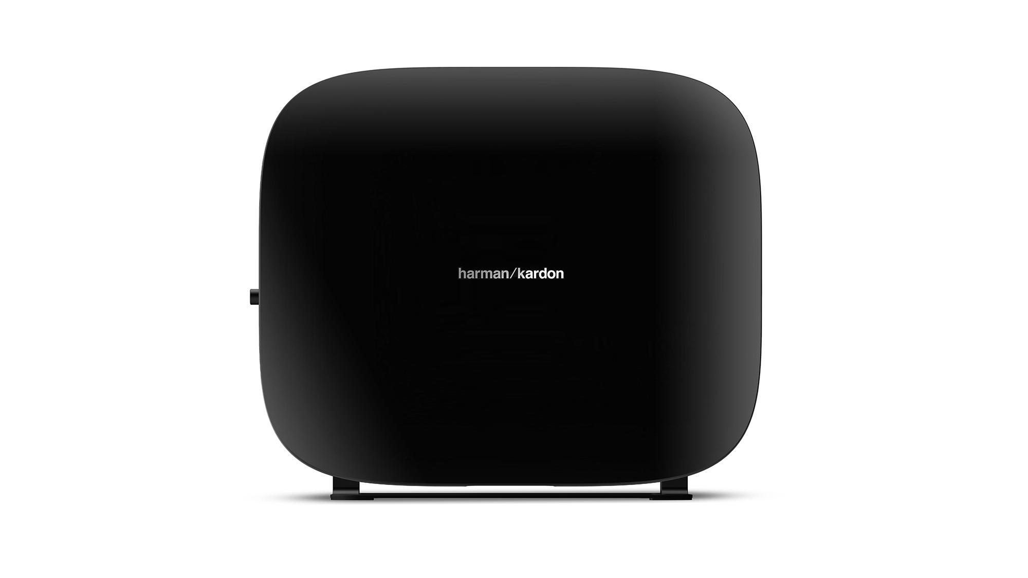 Звуковая панель Harman Kardon Sabre SB 35